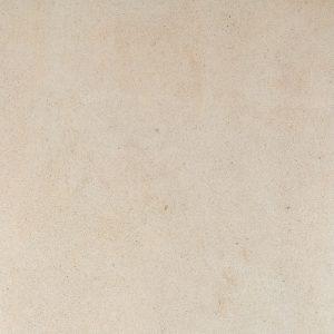 BeauvalCrema60x60