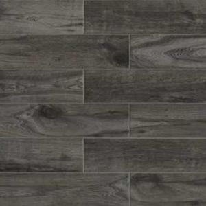 Timber Black
