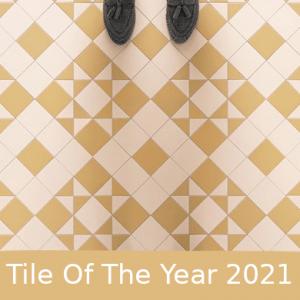 TileOfTheYear2021