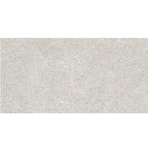 R Evolution Bianco