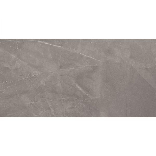 Armani Dark Grey 60 x 30