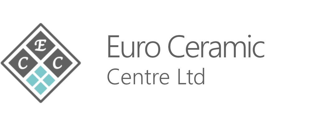 Euro Ceramic Centre Ltd